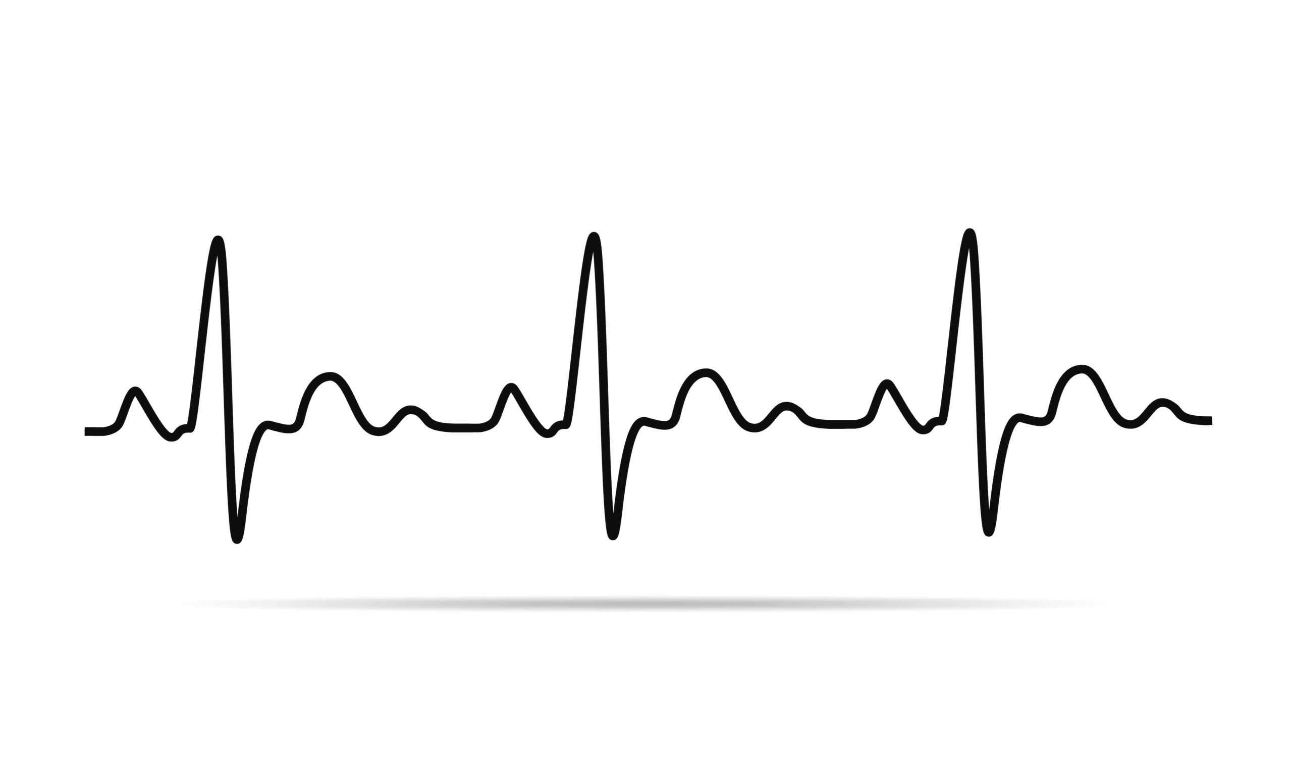 pulse-new